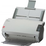 Flatbed Photo Scanner